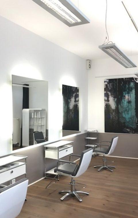 Atelier Marco Custoza