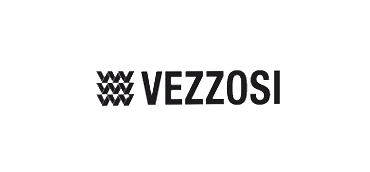 Vezzos