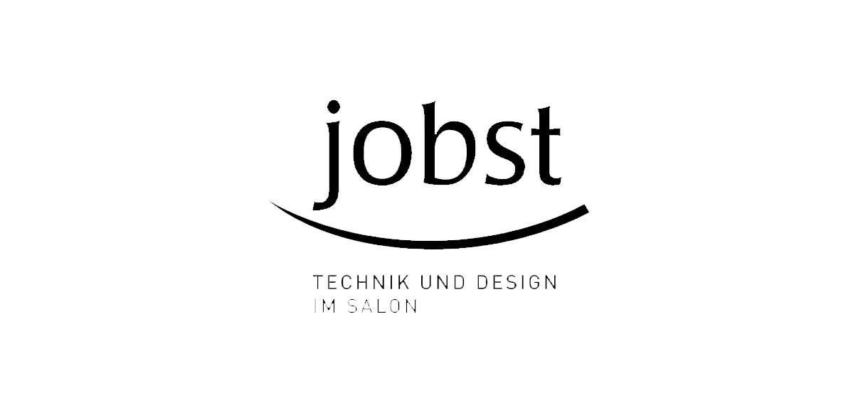 Jobst - Technik und Design