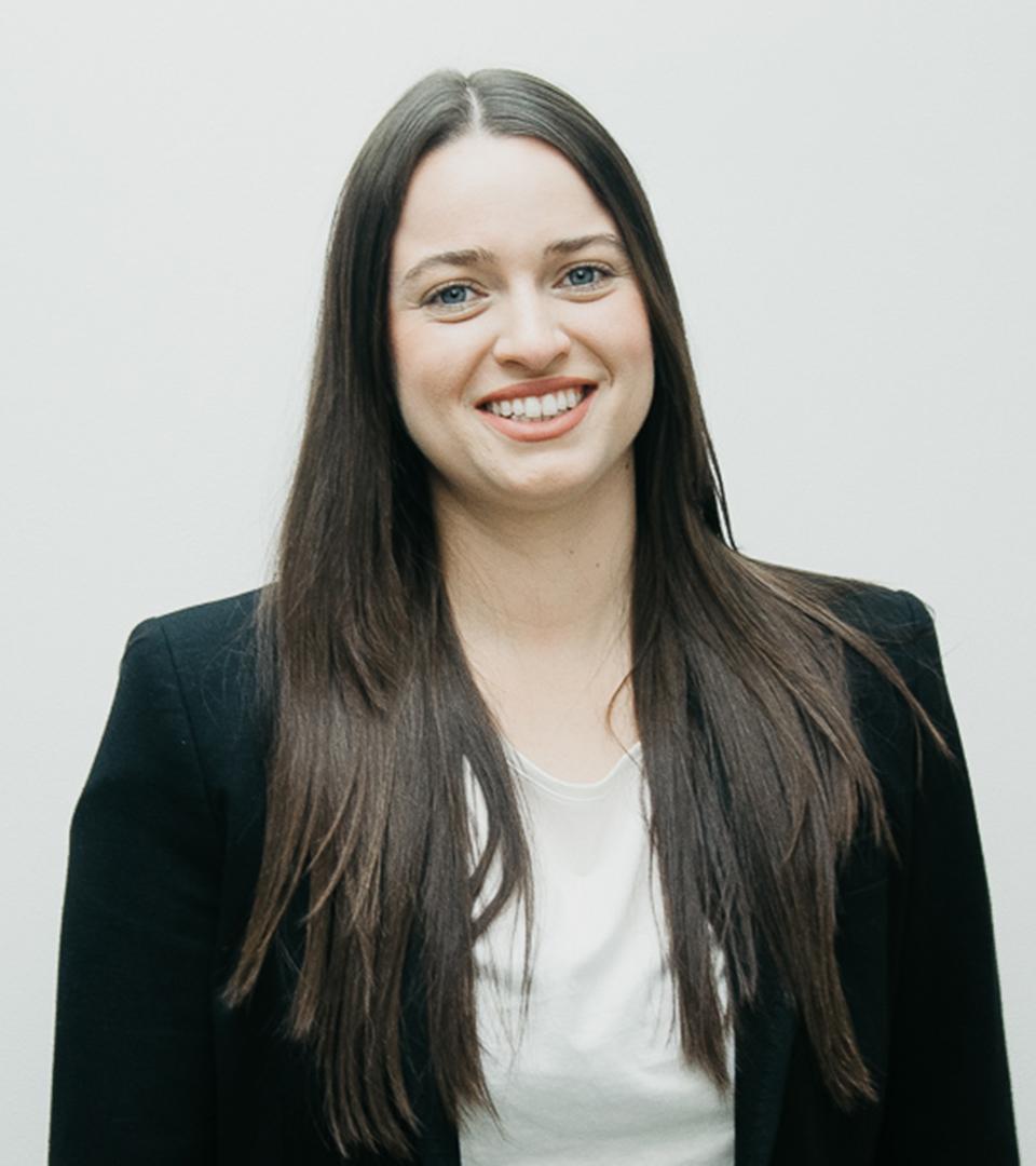 Lara-Katharina Kaletha
